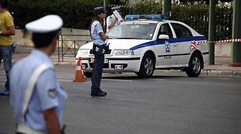 Κυκλοφοριακές ρυθμίσεις την Κυριακή λόγω του 31ου Γύρου της Αθήνας