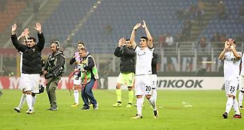Κετσετζόγλου στον ΣΠΟΡ FM: «Η ΑΕΚ κόντραρε μια ομάδα με δύο φορές το μπάτζετ της Super League»