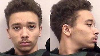 Σοκ στο Κολοράντο: 19χρονος έσφαξε τα αδερφάκια του «γιατί ήθελε να μείνει μόνος του στο σπίτι»