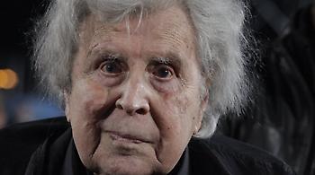 Μίκης Θεοδωράκης για Τσίπρα: Πούλησε την Ελλάδα για 100 χρόνια, παρότι κυβερνά με το 15%