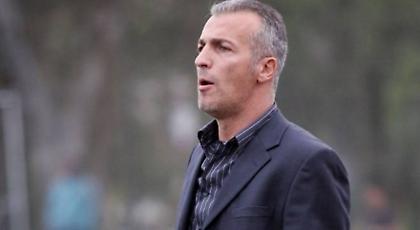 «Ιδανικές οι συνθήκες για να πάρει τη νίκη στο Καραϊσκάκη ο ΠΑΟΚ»