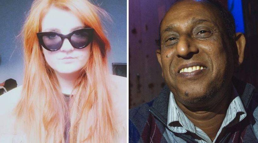 Λουλουδάς από το Μπανγκλαντές έσωσε γυναίκα από ομαδικό βιασμό στη Φλωρεντία