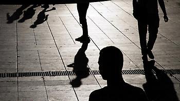 Ελληνογερμανικό: Επενδύσεις γιοκ αν δεν υπάρξουν προϋποθέσεις