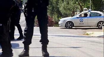 Βιαστής με καταδίκη κυκλοφορούσε ελεύθερος στο Αγρίνιο