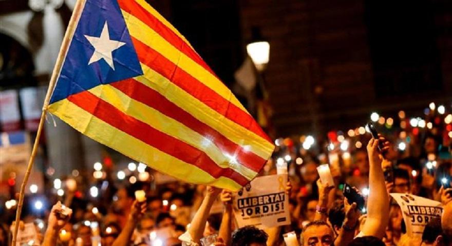 1200 επιχειρήσεις έχουν φύγει από την Καταλονία