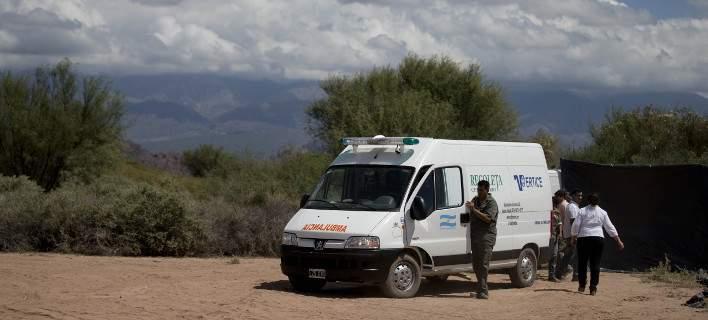 Αργεντινή: Εντοπίστηκε νεκρός αγνοούμενος ακτιβιστής - Αναγνώρισε το πτώμα η οικογένεια