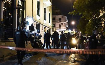 Η δίκη που «όπλισε» τους δολοφόνους