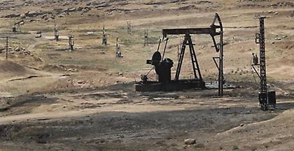 Tη σημαντικότερη πετρελαιοπηγή της Συρίας κατέλαβαν οι Δημοκρατικές Δυνάμεις