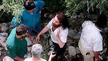 Αποφυλακίζεται και επιστρέφει στη Θάσο ο Θεόφιλος Σεχίδης; (pics)