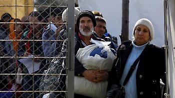Ανοιχτή επιστολή σε Τσίπρα από 19 οργανώσεις για το προσφυγικό