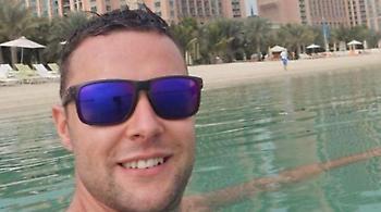 Ντουμπάι: Ελεύθερος ο τουρίστας που ακούμπησε τον γοφό άλλου άντρα σε μπαρ