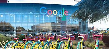 Η Google προσφέρει 1.000 δολάρια σε χάκερ για να χακάρουν εφαρμογή της