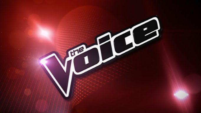 Παίκτης του The Voice στη Eurovision!