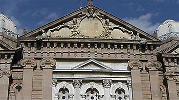 Μυτιλήνη: Χρήματα από έρανο για τους σεισμοπαθείς πήγαν στην επισκευή ναών που... δεν υπέστησαν ζημι
