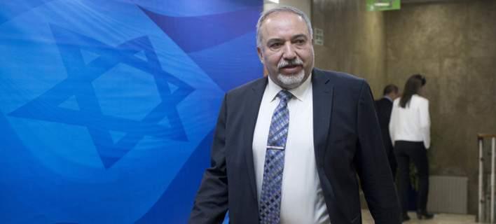 To Ισραήλ κατηγορεί την Χεζμπολάχ: Πραγματοποιεί βομβιστικές επιθέσεις για να προκαλέσει πόλεμο