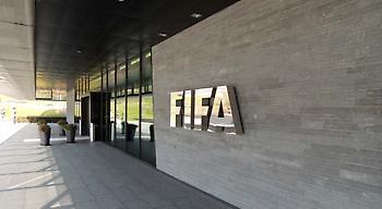 Σκάνδαλο FIFA: Ελβετίδα εισαγγελέας στην Αθήνα!