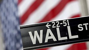 Πτώση στη Wall Street - «Βαρίδι» η General Electric