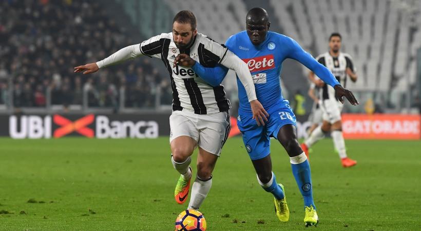 Χαμόγελα για ΟΛΟΥΣ τους «μεγάλους» στην Serie A!