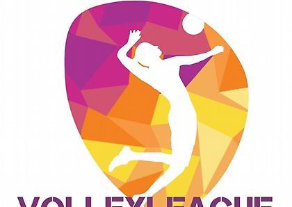 Το Σάββατο η δεύτερη αγωνιστική της Volley League γυναικών