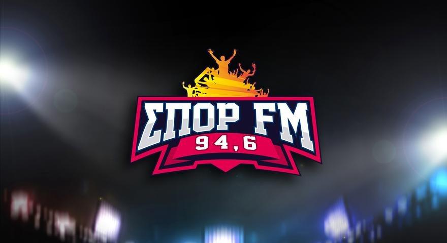 Το μεγάλο ντέρμπι έφτασε, συντονίσου στον ΣΠΟΡ FM 94,6