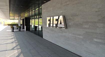 Τρελά λεφτά μοιράζει η FIFA στις ομάδες του Μουντιάλ 2018