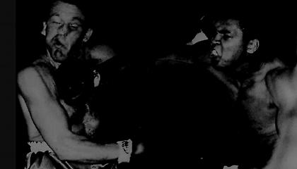 VIDEO: Το βάπτισμα του πυρός ενός θρύλου. Τον έλεγαν Μοχάμεντ Άλι…