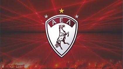 ΑΕΛ: «Ευχαριστούμε τους οπαδούς μας – Πετύχαμε μια πολύ σημαντική νίκη»