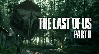The Last of Us (part 2): Το δεύτερο trailer είναι ΚΑΤΑΠΛΗΚΤΙΚΟ! (video)