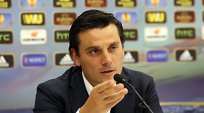 Gazzetta Dello Sport: «Παίζει το κεφάλι του με ΑΕΚ ο Μοντέλα»