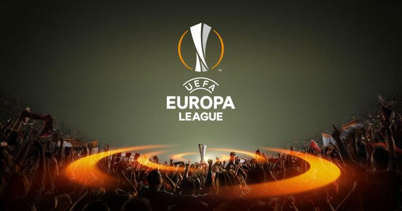 Οι πέντε ομάδες που προκρίθηκαν ήδη στους «32» του Europa League