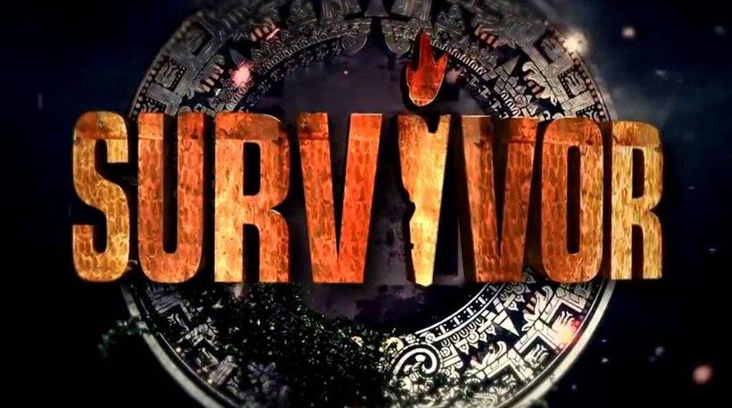 Τι αλλάζει στο φετινό «Survivor»
