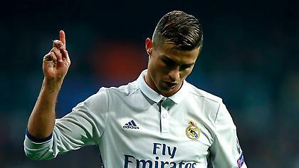 Ρονάλντο: «Να γίνω προπονητής; Δε νομίζω»