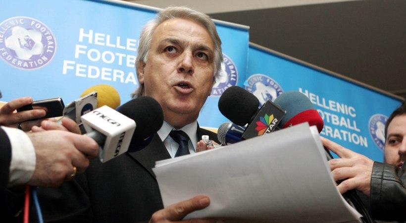 Δεν καταθέτει για την «κάρτα υγείας» ο Μητρόπουλος – Απορρίφθηκε το αίτημά του