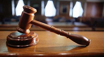 Μπενέα στον ΣΠΟΡ FM: «Έχει ελαφρύνει πάρα πολύ η υπόθεση»