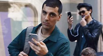 Αναζωπυρώνεται ο πόλεμος της Samsung με την Apple