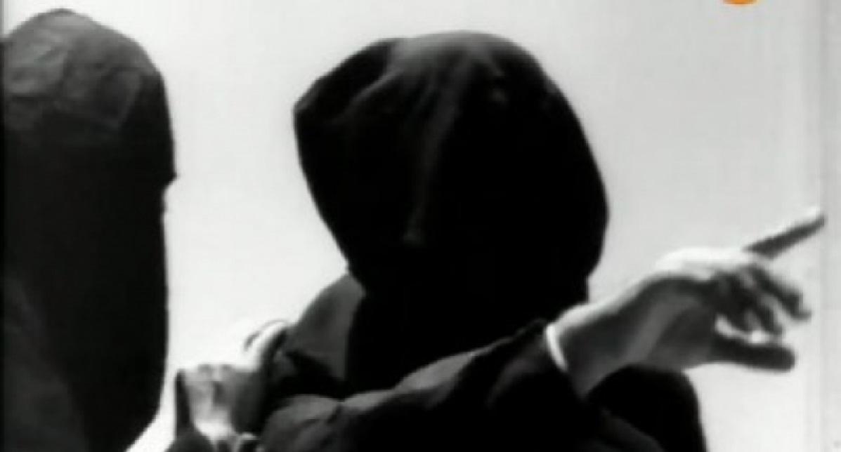 Ποιος ήταν ο Μπατράνης που αναφέρει η ΠΑΕ ΑΕΚ στη δήλωσή της