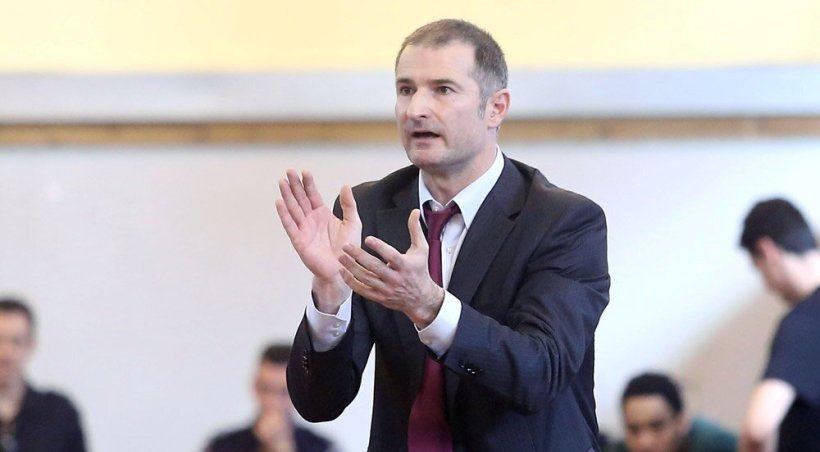 Μάρκοβιτς: «Δεν θα περάσουν άλλες ομάδες από την έδρα του ΠΑΟΚ»
