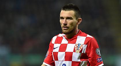 Πράνιτς: «Σίγουρος για νίκη της Κροατίας. Ραντεβού για πρόκριση στην Αθήνα»