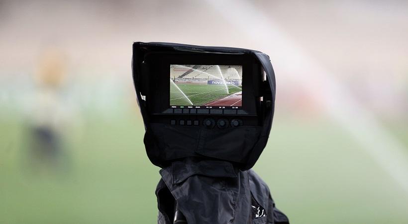 Nova σε Super League: «Πρωτάθλημα χωρίς Παναθηναϊκό θα έχει μειωμένη εμπορική αξία»