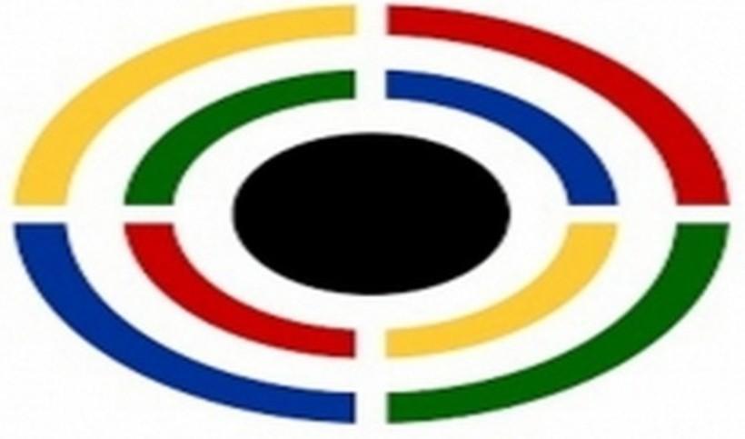 Ίδιος αριθμός ανδρών - γυναικών στη σκοποβολή των Ολυμπιακών του 2020