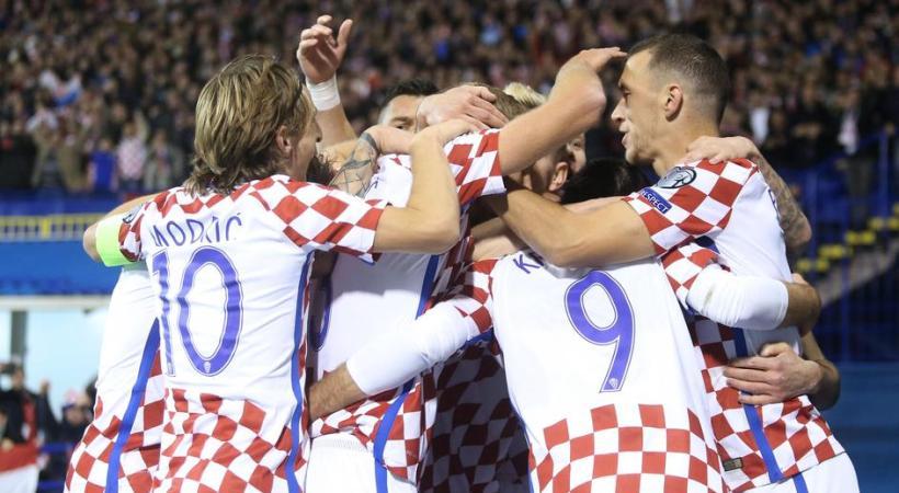 Κροατικός Τύπος: «Οι Έλληνες δεν ξέρουν τι τους βρήκε»