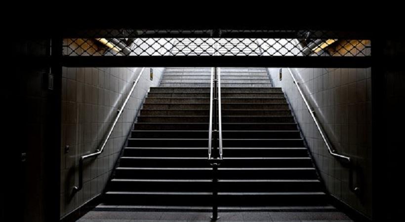 Και νέα στάση εργασίας τη Δευτέρα 13/11 στο Μετρό