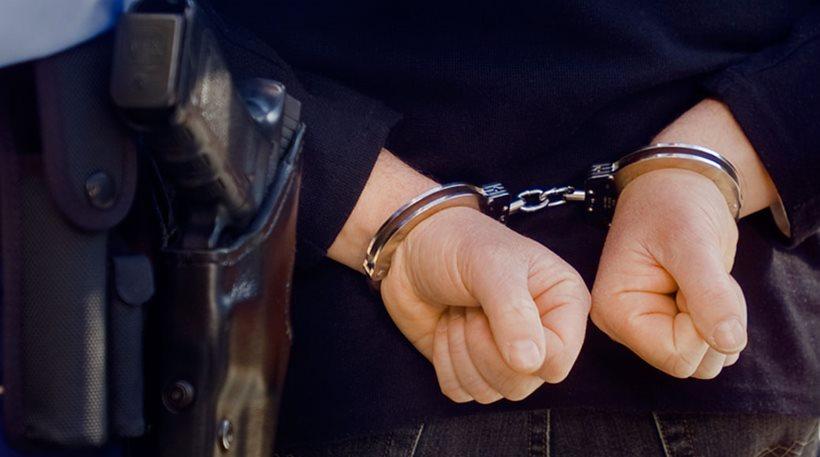 Προφυλακιστέος ο 59χρονος που κατηγορείται ότι κακοποιούσε σεξουαλικά την ανήλικη ανιψιά του