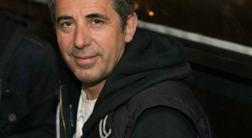 Την αυτόφωρη σύλληψη του Π. Λάμψια των «Νέων» ζήτησε ο Π. Καμμένος