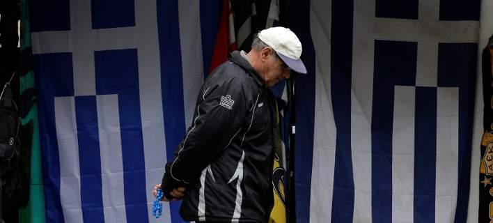 Bloomberg: Η Ελλάδα κινδυνεύει να χάσει 11 δισ. από Σκουριές-Ελληνικό