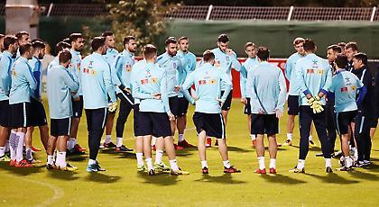 Μονόδρομος η ενισχυμένη παρουσία Ελλήνων παικτών στις δύο πρώτες κατηγορίες