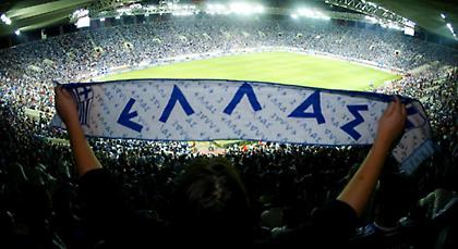 Στηρίζουν οι Έλληνες: Έχουν «φύγει» περισσότερα από 20.000 εισιτήρια για τη ρεβάνς του Φαλήρου!