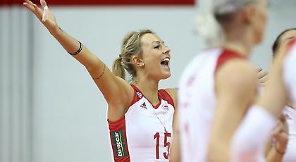 Χίπε: «Δεν υπήρχε κανένας λόγος να φύγω από τον Ολυμπιακό»