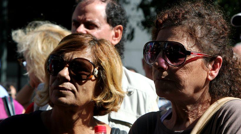 «Μποναμάς» Τσίπρα: 1,9 εκατ. συνταξιούχοι δεν θα πάρουν ούτε 10 ευρώ