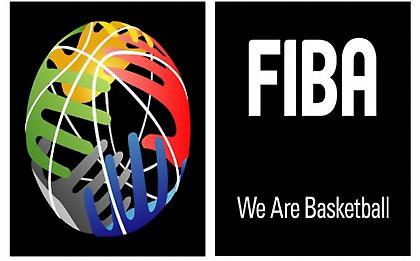 Ασφαλίζει τους παίκτες για το Παγκόσμιο η FIBA